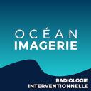 Océan Imagerie - Pays Basque et Landes