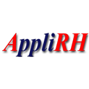 AppliRH