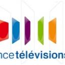 Gestion de l'université France TV