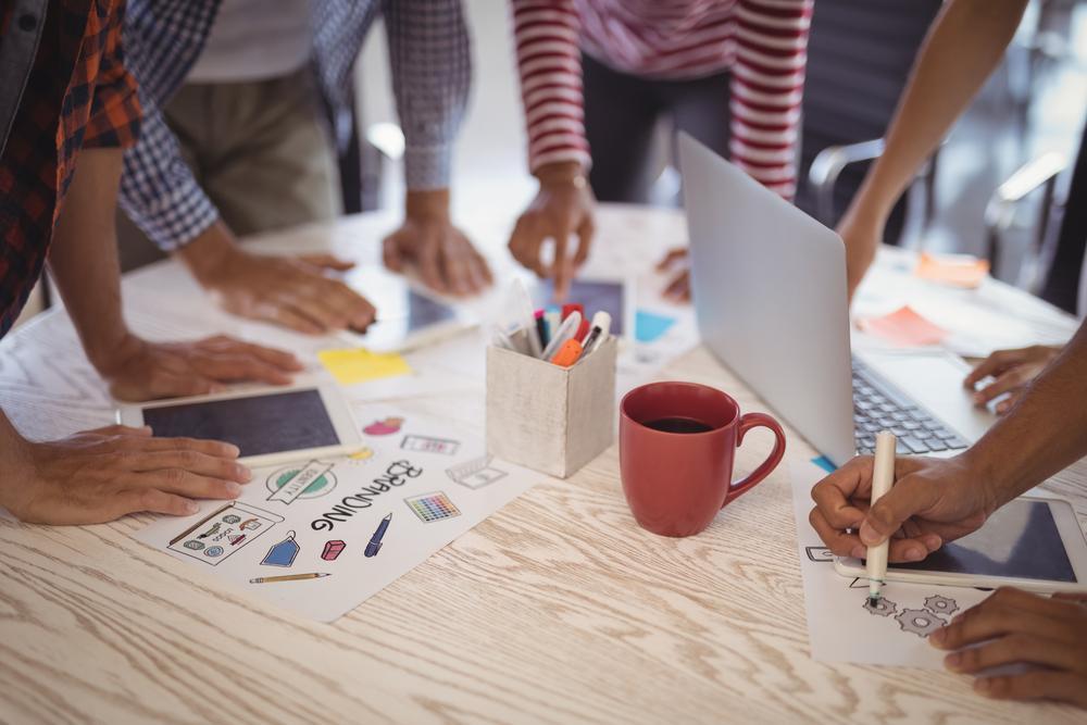Avis Netframe.co : Plateforme collaborative française tout-en-un pour PME - Appvizer