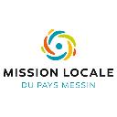 Eurécia Gestion des Talents-mission locale