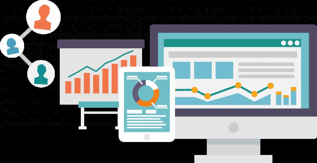 Avis DIMO Maint Services : Logiciel de gestion du Service Après-ventes (SAV) - appvizer