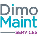 DIMO Maint Services