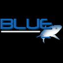 Blue CRM