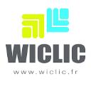 BeBackup-wiclic