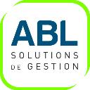 BeBackup-logo_abl