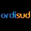 BeBackup-logo_ordisud