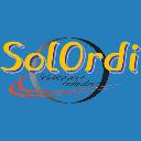 BeBackup-logo-SolOrdi carré bleu