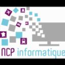 BeBackup-ncp