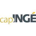 BeBackup-capinge