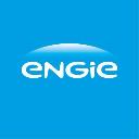 ENGIE propose des solutions énergétiques performantes et innovantes aux particuliers, aux villes et aux entreprises
