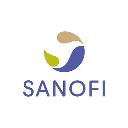 Sanofi est une société mondiale du secteur des sciences de la vie, déterminée à améliorer l'accès aux soins de santé et à soutenir la population tout au long du continuum de soins.