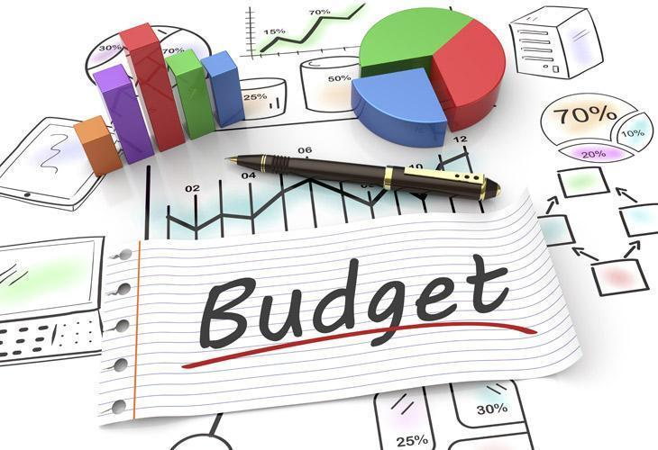 Avis CHAPITRE 012 : Pilotage de la masse salariale pour la Fonction Publique - appvizer