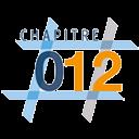 CHAPITRE 012