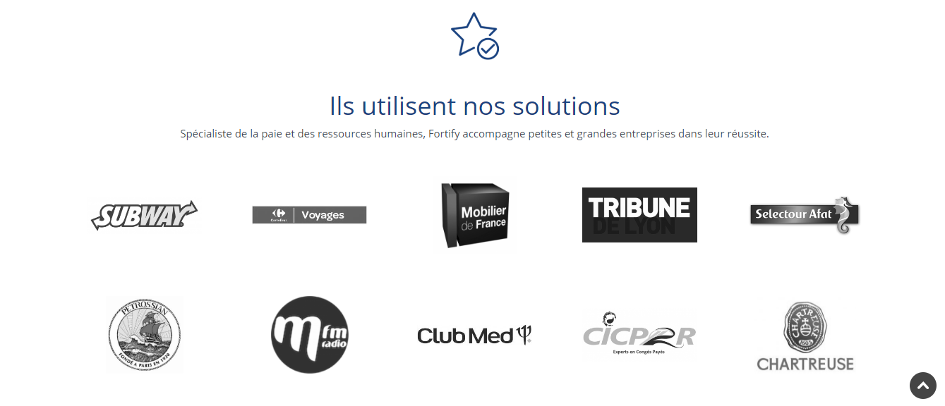 Ils utilisent nos solutions.png
