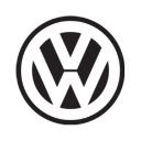Prend une longueur d'avance dans la distribution de pièces de rechanges et lance PRO Service avec le WMS de Generix