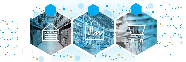 Avis Reflex WMS : Gestion d'entrepôts et optimisation de la chaine logistique - Appvizer