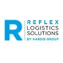 Reflex WMS