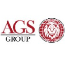 AGS Groupe