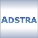 ADSTRA Dental Software Suite