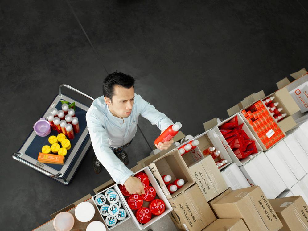 Avis Exact pour Commerce & Négoce : Gestion commerciale et suivi des stocks pour TPE PME - appvizer