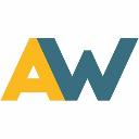 APPLIWAVE est un opérateur Cloud et Télécom