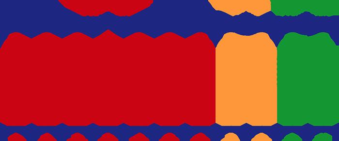 promoter-detractor-passive-fr.png