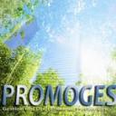 PROMOGES