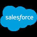 Service Cloud