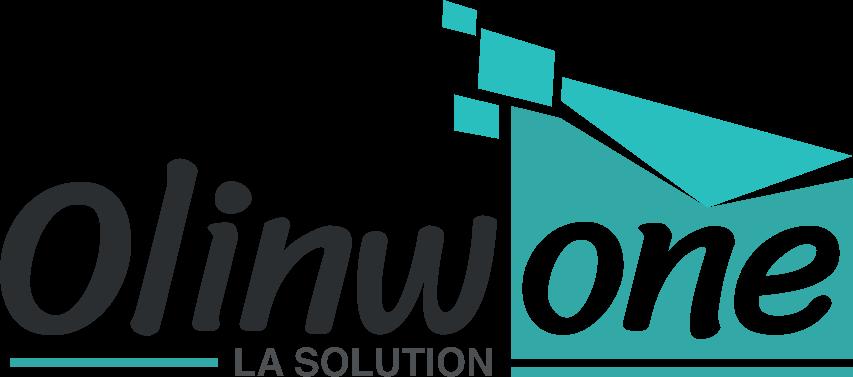 Avis Olinwone : La solution tout en un de communication et marketing digital - Appvizer
