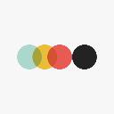 SIGMA-RH.net