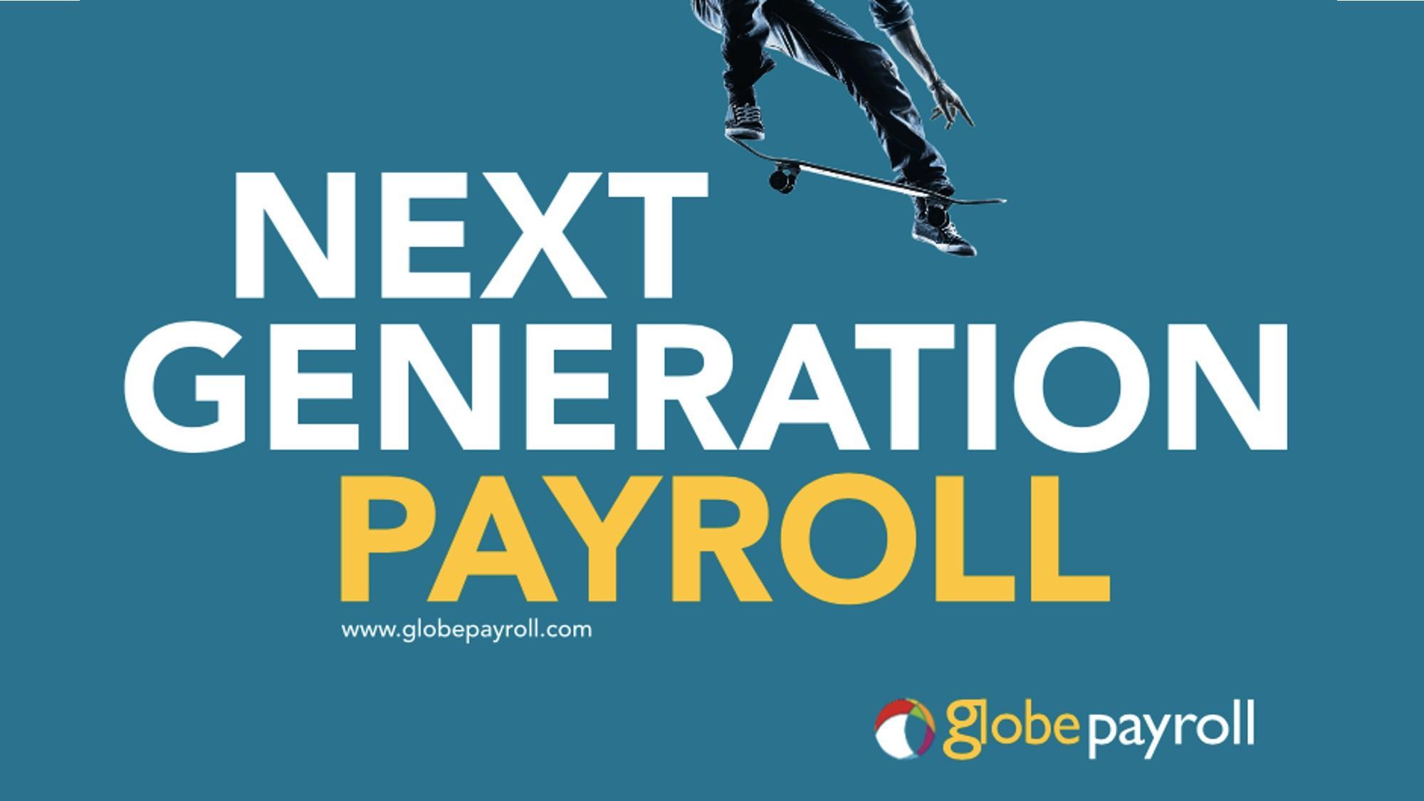 Avis GlobePayroll : La 1ère solution de paye Cloud pour les entreprises mondiale - appvizer