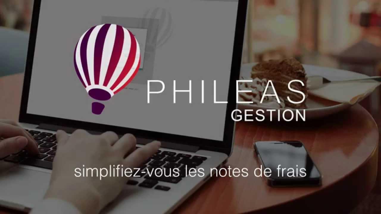 Avis Philéas Gestion : DAF & CFO : libérez les richesses cachées des notes de frais - appvizer