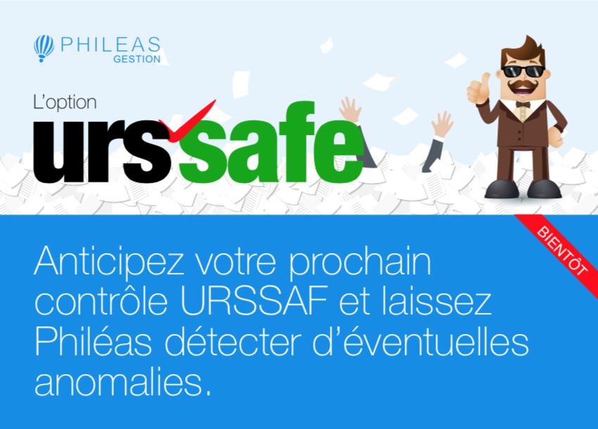URS'Safe