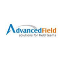 Advanced Field Solutions