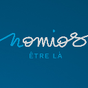 LockPass-NOMIOS_2_1400580_logo