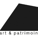 Galeries Art et Patrimoine