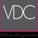 Galerie VDC