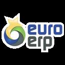 EuroERP