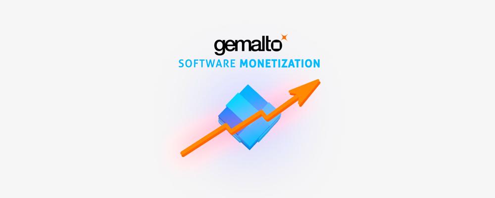 Avis Gemalto Sentinel : Gestion des licences et droits d'utilisation de logiciels - appvizer