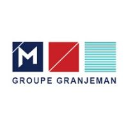 Grajeman