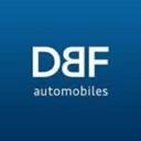 DBF Automobile