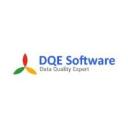 DQE Software