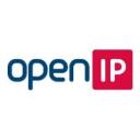 OpenIP
