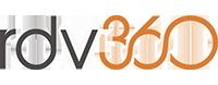 Avis rdv360 : Logiciel de gestion d'entreprise tout-en-un - Appvizer