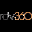 rdv360