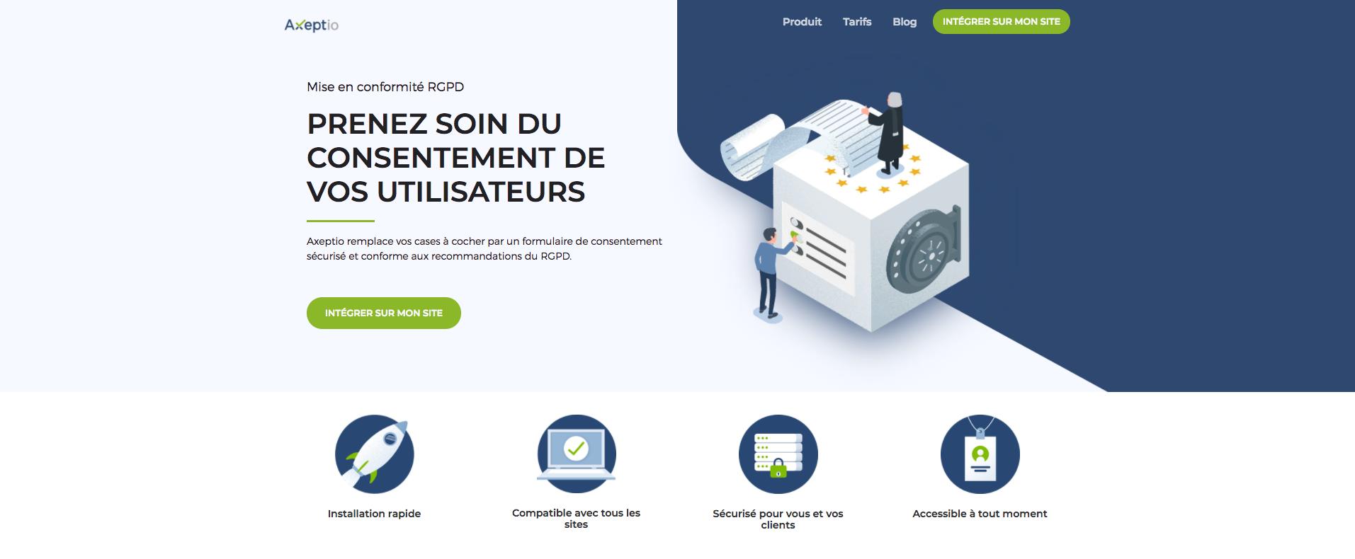 www.axeptio.eu