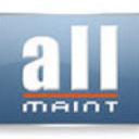 allMAINT