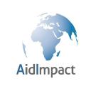 AidPortfolio