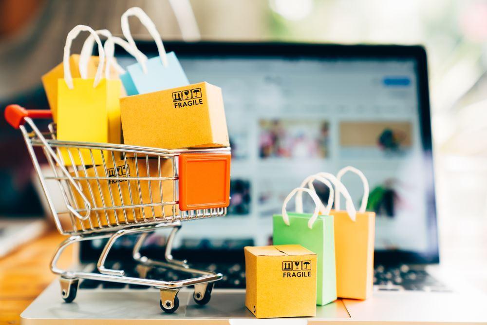Avis Fastmag E-Commerce : Création de site e-commerce pour la vente en ligne - appvizer